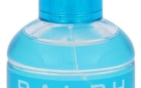Ralph Lauren Ralph 50 ml toaletní voda pro ženy
