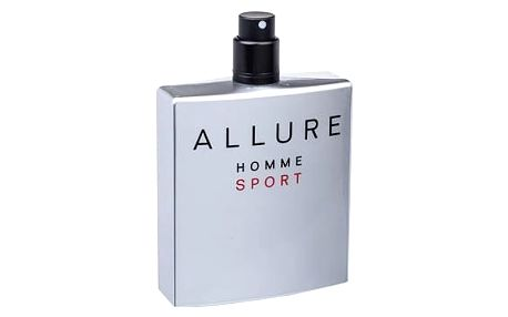 Chanel Allure Homme Sport 100 ml EDT Tester M