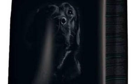 Granule FITMIN dog For Life Adult 15 kg + Doprava zdarma