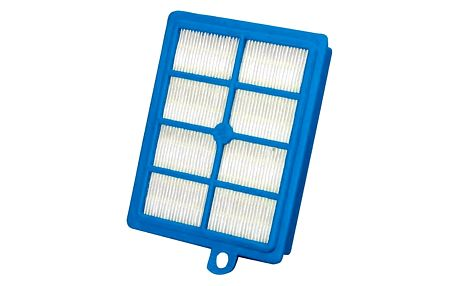 HEPA filtr pro vysavače Electrolux EFS 1W