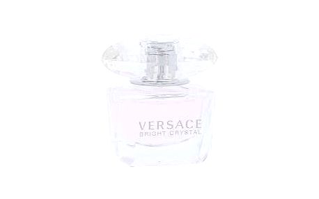 Versace Bright Crystal 5 ml EDT W
