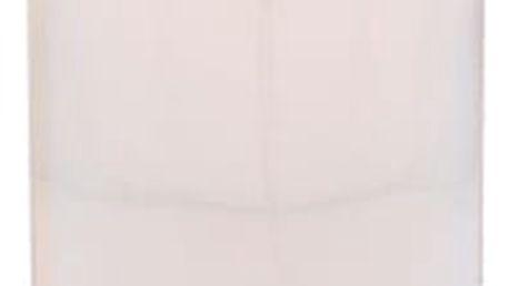 Cartier Baiser Vole 100 ml parfémovaná voda pro ženy