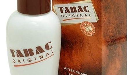 TABAC Original 300 ml voda po holení pro muže