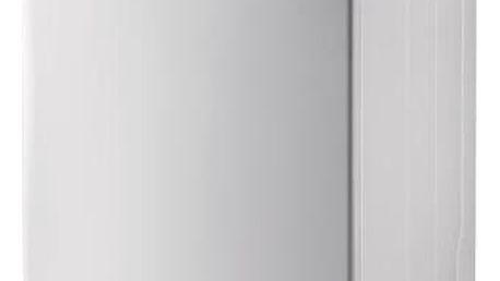 Automatická pračka Indesit ITWD 61053 W (EU) bílá + DOPRAVA ZDARMA
