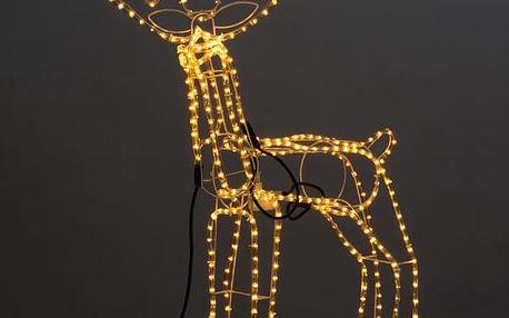 Vánoční Sob 360 LED