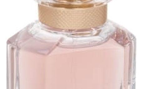 Guerlain Mon Guerlain 30 ml parfémovaná voda pro ženy