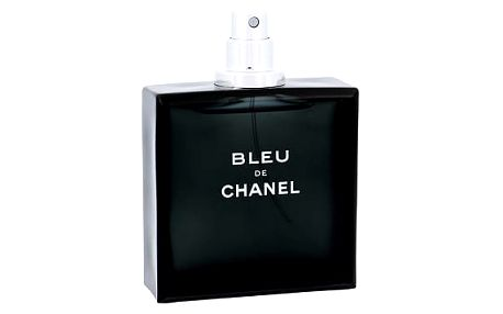 Chanel Bleu de Chanel 50 ml EDT Tester M