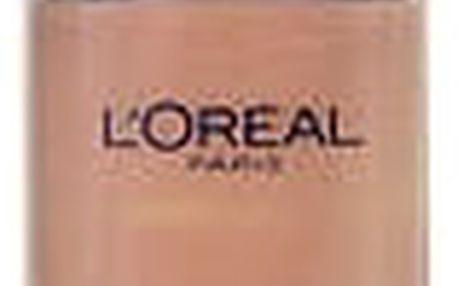 L´Oréal Paris True Match SPF17 30 ml makeup R1-C1 Rose Ivory W