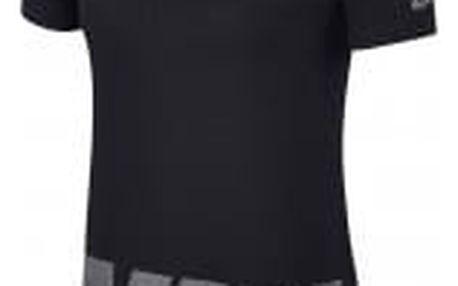 Dámské tričko Nike W NSW TEE BF AV15 | 863117-010 | Černá | M