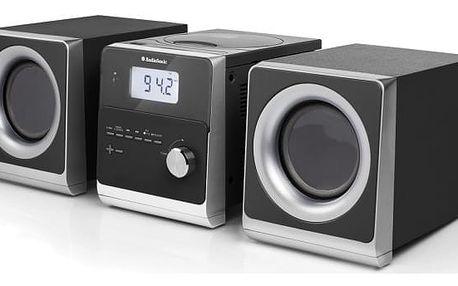 Audiosonic HF-1260