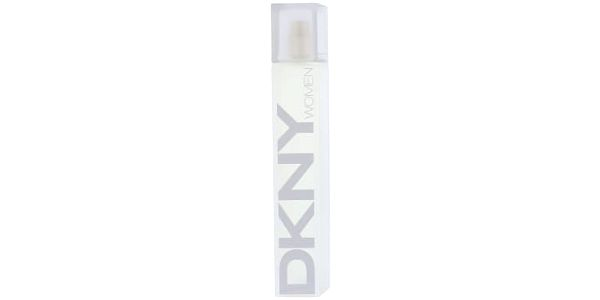 DKNY DKNY Women Energizing 2011 50 ml parfémovaná voda pro ženy