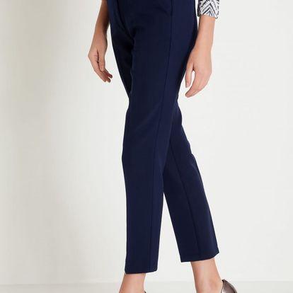 Dámské kalhoty model 79436 Greenpoint 40