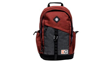 Batoh Element Cypress napa heather 26l