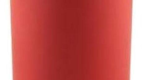 Blok na nože VETRO-PLUS Red Culinaria