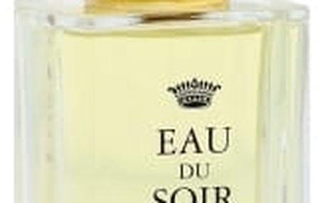 Sisley Eau du Soir 100 ml parfémovaná voda pro ženy