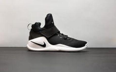 Pánské tenisky Nike KWAZI | 844839-002 | Černá | 44