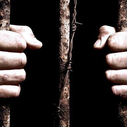 Napínavá únikovka: Uprchněte z vojenského bunkru