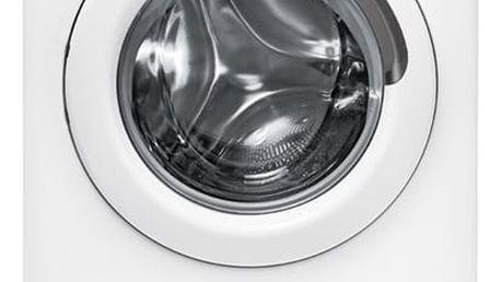 Automatická pračka Candy CS 1382D3-S bílá + DOPRAVA ZDARMA