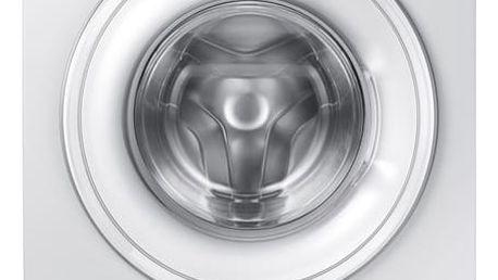 Automatická pračka Samsung WW70J5446DW/ZE bílá + DOPRAVA ZDARMA