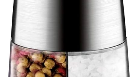 Tescoma Elektrický mlýnek na pepř a sůl