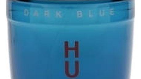 HUGO BOSS Hugo Dark Blue 75 ml toaletní voda pro muže