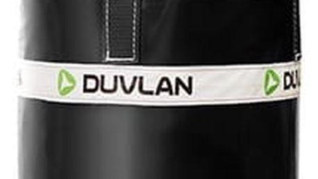 Boxovací pytel DUVLAN 60 x 30 cm Barva: černá