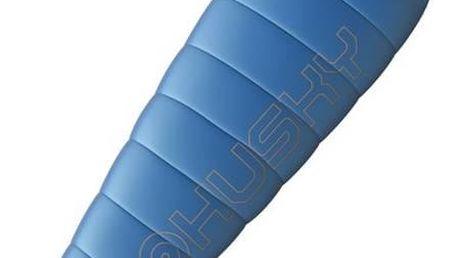 Spací pytel Husky Outdoor -10°C modrý + Doprava zdarma