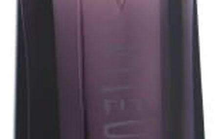 Thierry Mugler Alien 90 ml parfémovaná voda tester pro ženy