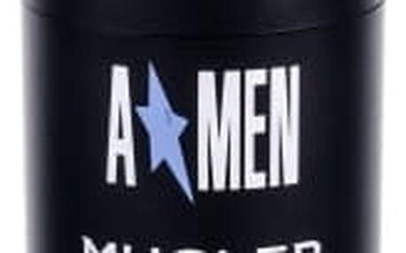 Thierry Mugler A*Men 75 ml deodorant deostick pro muže