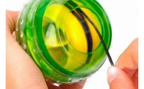 originální posilovač zápěstí - Wrist Ball