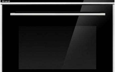 Multifunkční trouba Nardi FEX 47C52 N4