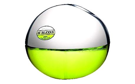 DKNY Be Delicious EDP 100 ml