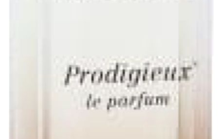 Narciso Rodriguez - For Him 50ml Parfémovaná voda M