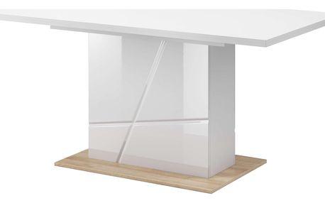 Jídelní stůl FUTURA 10