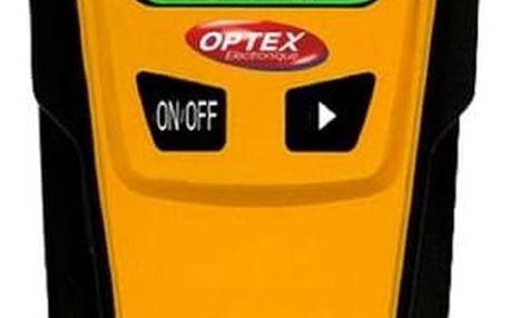 Detektor OPTEX DET-06 + Doprava zdarma