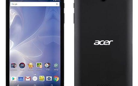 Dotykový tablet Acer One 7 (B1-780-K4F3) (NT.LCJEE.004) černý Čisticí sada ColorWay CW-5151