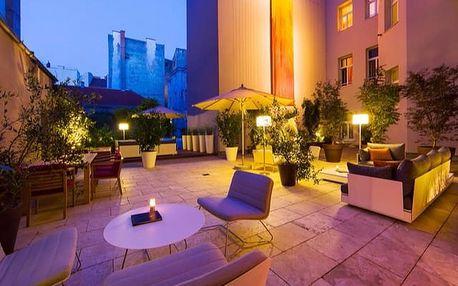 Hotel Der Wilhelmshof****