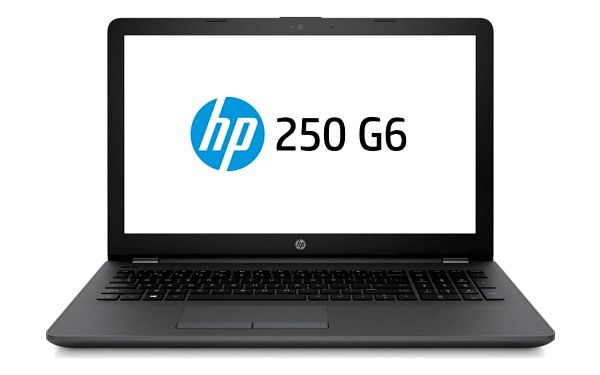 HP 250 1TT46EA