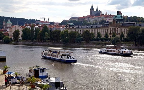 SP Praha s.r.o