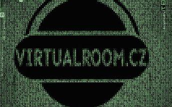 Virtualroom.cz