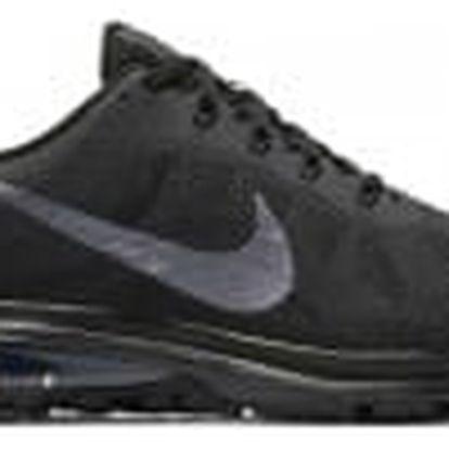 Pánské tenisky Nike AIR MAX DYNASTY 2 | 852430-003 | Černá | 42