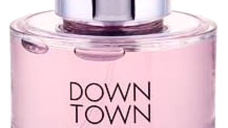 Calvin Klein Downtown 90 ml EDP W