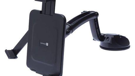 """Držák na tablet Connect IT TAB5 pro 5""""-11"""" do auta (CI-496) + Doprava zdarma"""