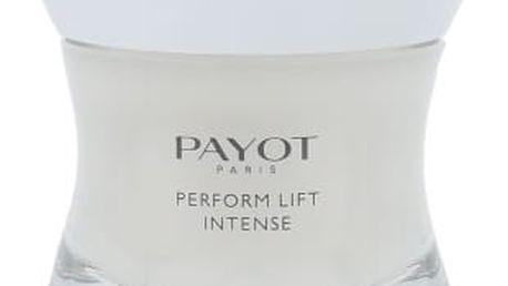 PAYOT Perform Lift Intense 50 ml denní pleťový krém proti vráskám pro ženy
