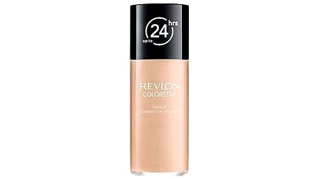 Revlon Colorstay Combination Oily Skin 30 ml makeup 180 Sand Beige W