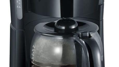 Kávovar Severin KA 4190