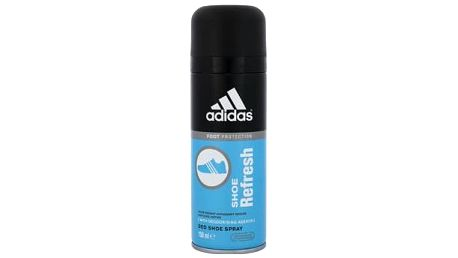 Adidas Shoe Refresh 150 ml sprej na nohy M