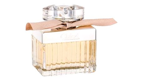 Chloe Chloe 50 ml EDP W