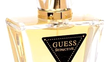 GUESS Seductive 30 ml EDT W