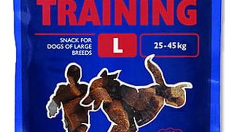 Snack BRIT Training Dog L 500g